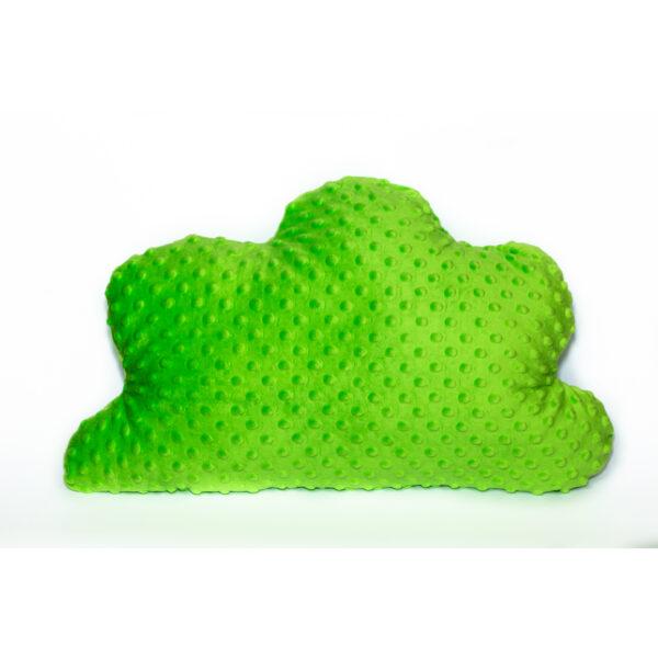 green 2ss