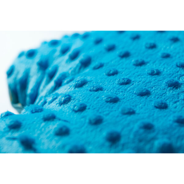 turquoise (1)ss